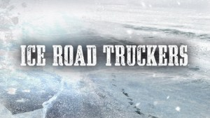 Ice Road Truckers Cancelled Or Renewed For Season 10?