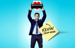Kevin From Work Cancelled Or Renewed For Season 2?