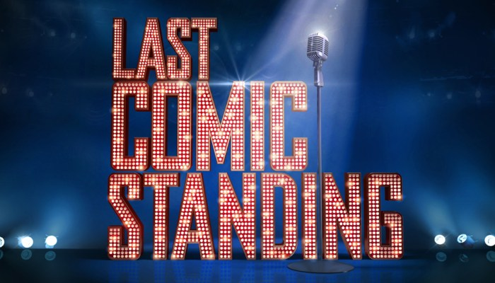 Last Comic Standing Cancelled Or Renewed For Season 10?