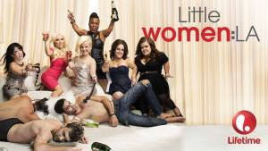 Little Women LA Cancelled Or Renewed For Season 4?