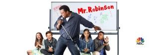 Mr. Robinson Cancelled Or Renewed For Season 2?