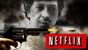 Is There Narcos Season 2? Cancelled Or Renewed?