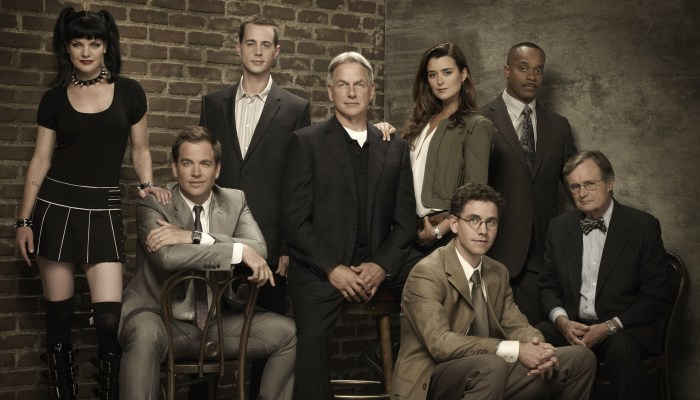 Is There NCIS Season 14? Cancelled Or Renewed?