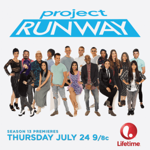 Project Runway Cancelled Or Renewed For Season 15?