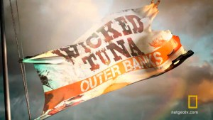 Wicked Tuna Outer Banks Cancelled Or Renewed For Season 3?