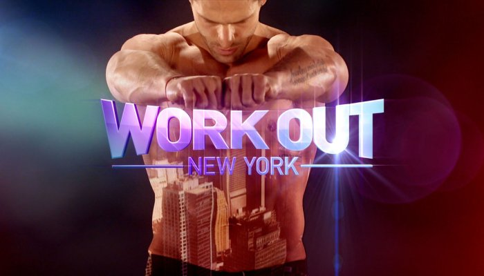 Work Out New York Cancelled Or Renewed For Season 2?