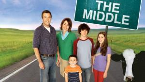 The Middle Cancelled Or Renewed For Season 8