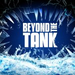Is There Beyond The Tank Season 3? Cancelled Or Renewed?