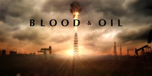blood & oil renewed cancelled