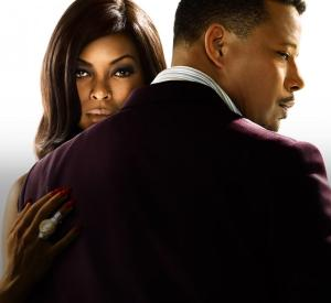 empire renewed cancelled