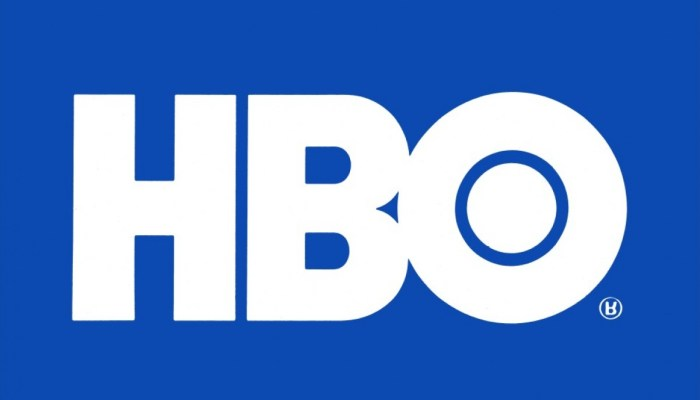 hbo run trailer
