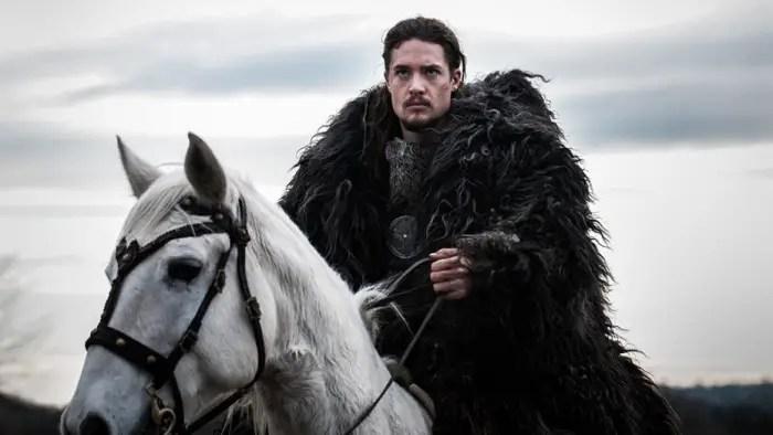 The Last Kingdom Season 2? Cancelled Or Renewed?
