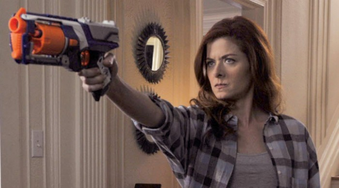 The Mysteries of Laura Canceled or Renewed for Season 3?