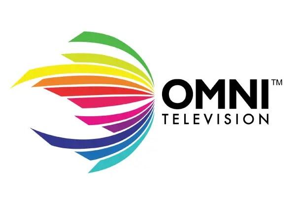 OMNI Television