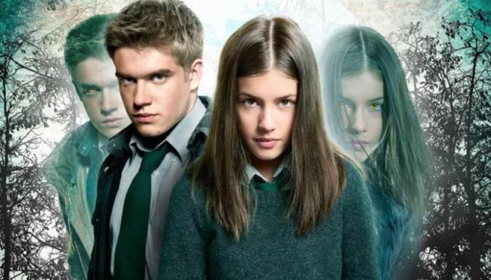 Wolfblood renewed cancelled