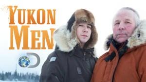 yukon men renewed