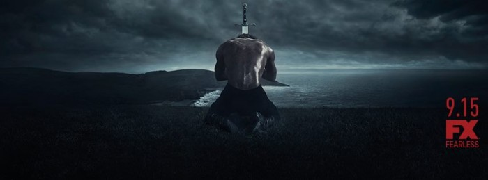 The Bastard Executioner Season 2? Cancelled Or Renewed?