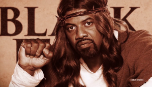 Is There Black Jesus Season 3? Cancelled Or Renewed?