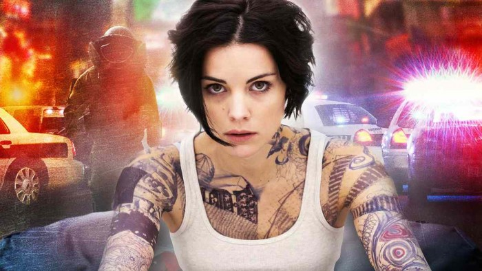 Is There Blindspot Season 2? Cancelled Or Renewed?