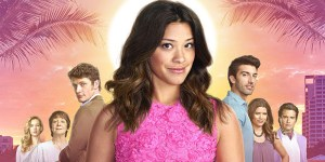 Is There Jane The Virgin Season 3? Cancelled Or Renewed?