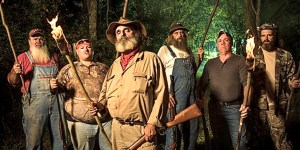 Mountain Monsters Season 4? Cancelled Or Renewed