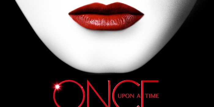 Is There Once Upon A Time Season 6? Cancelled Or Renewed?