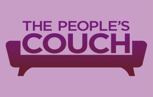 the people's couch renewed cancelled bravo