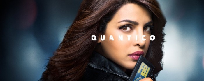Is There Quantico Season 2? Cancelled Or Renewed?