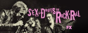 sex&drugs&rock&roll renewed cancelled