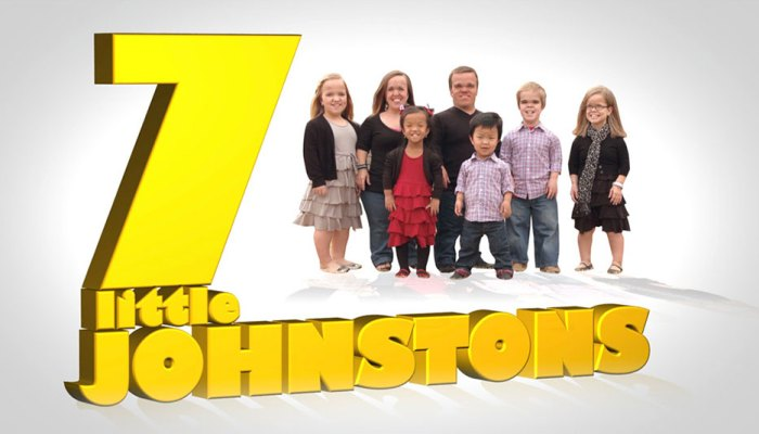 7 little johnstons cancelled or renewed