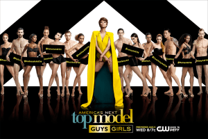 ANTM cancelled