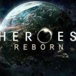 heroes reborn cancel renew
