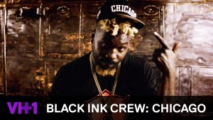 Black Ink Crew: Chicago Renewed For Season 6
