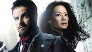 Is There Elementary Season 5? Cancelled Or Renewed?