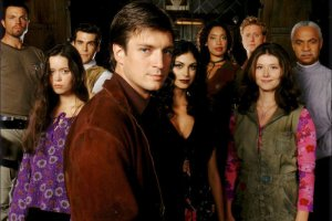 firefly season 2 revival