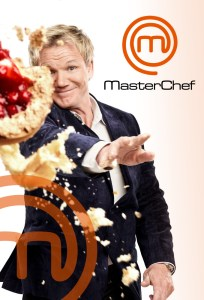 masterchef fox