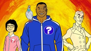 Is There Mike Tyson Mysteries Season 3? Cancelled Or Renewed?