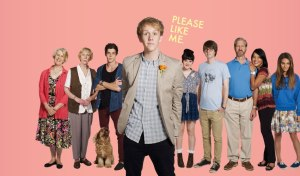 Is There Please Like Me Season 4? Cancelled Or Renewed?