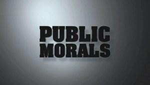 public morals renew cancel