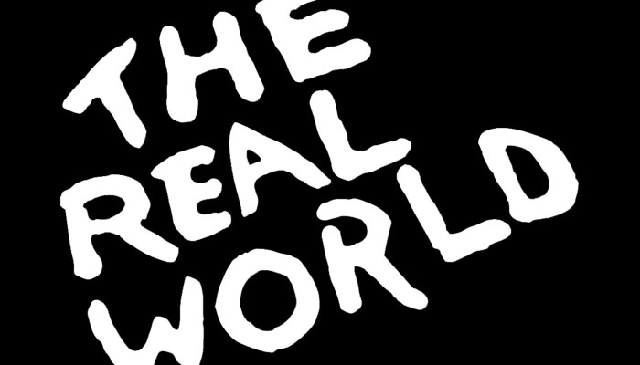 real world renewed cancelled