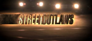 street outlaws renewed cancelled