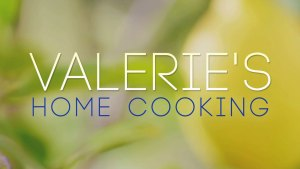 Valerie's Home Cooking renewed cancelled