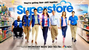 Is There Superstore Season 2? Cancelled Or Renewed?