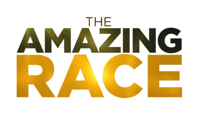 amazing race cancelled or renewed season 28