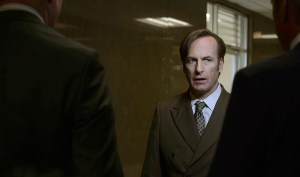 better call saul canceled or renewed