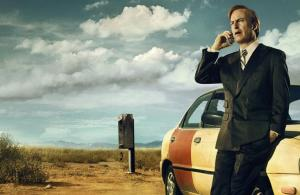 better call saul cancelled after season 6?