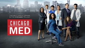Chicago Med Cancelled Or Renewed For Season 2?