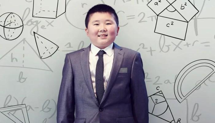 child genius cancelled or renewed