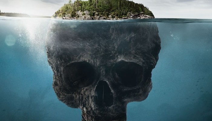 The Curse of Oak Island Season 4 Cancelled Or Renewed?