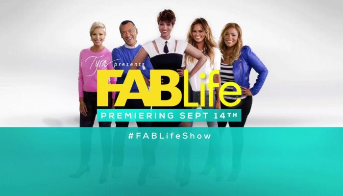 fablife season 2 cancelled?